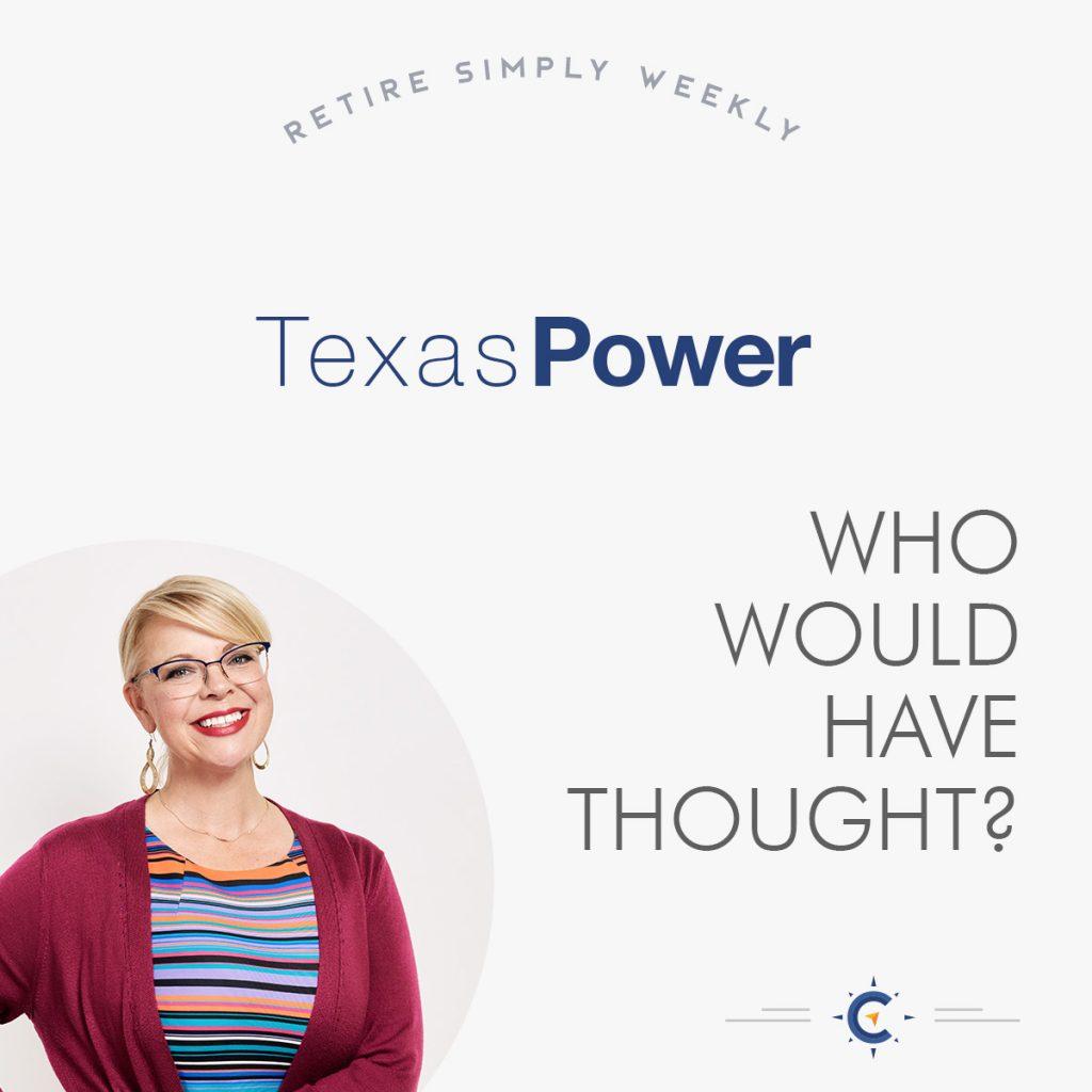 texas-power