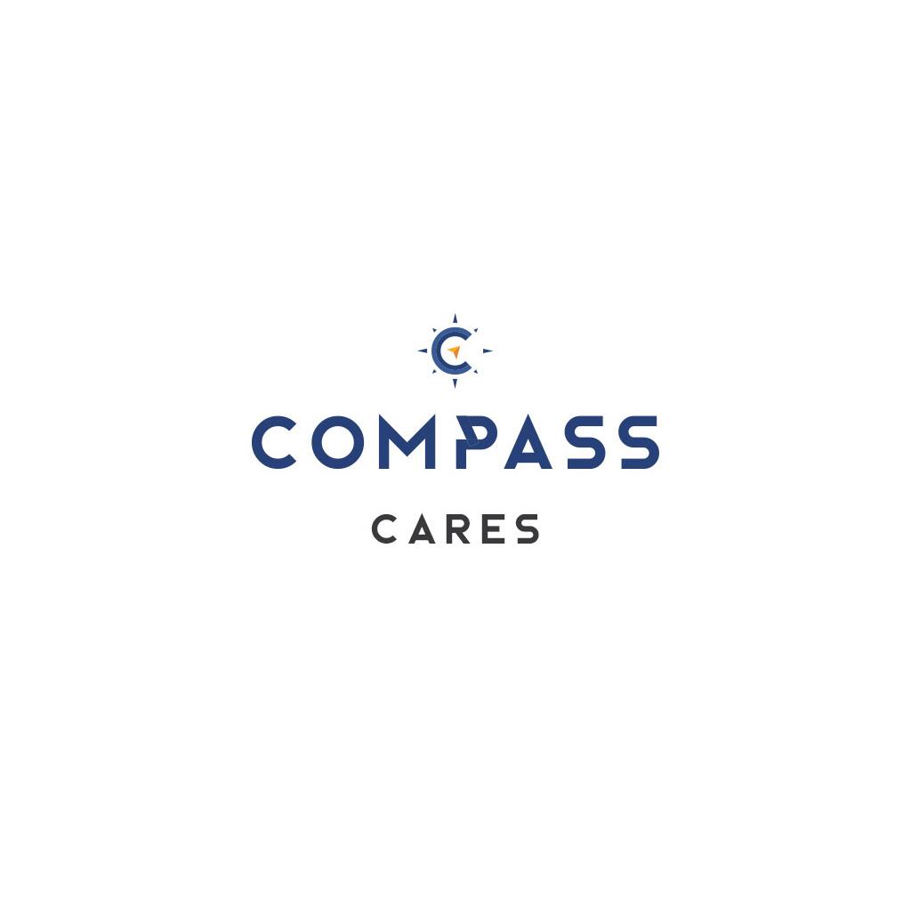 compass-cares-post