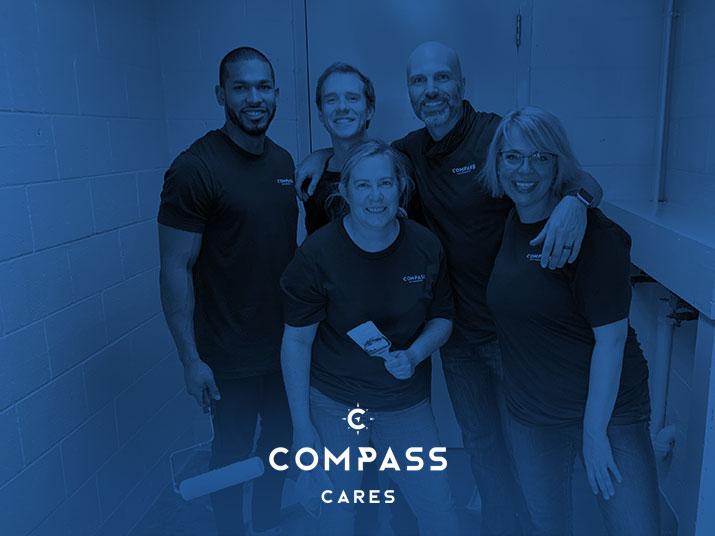 compass-cares2