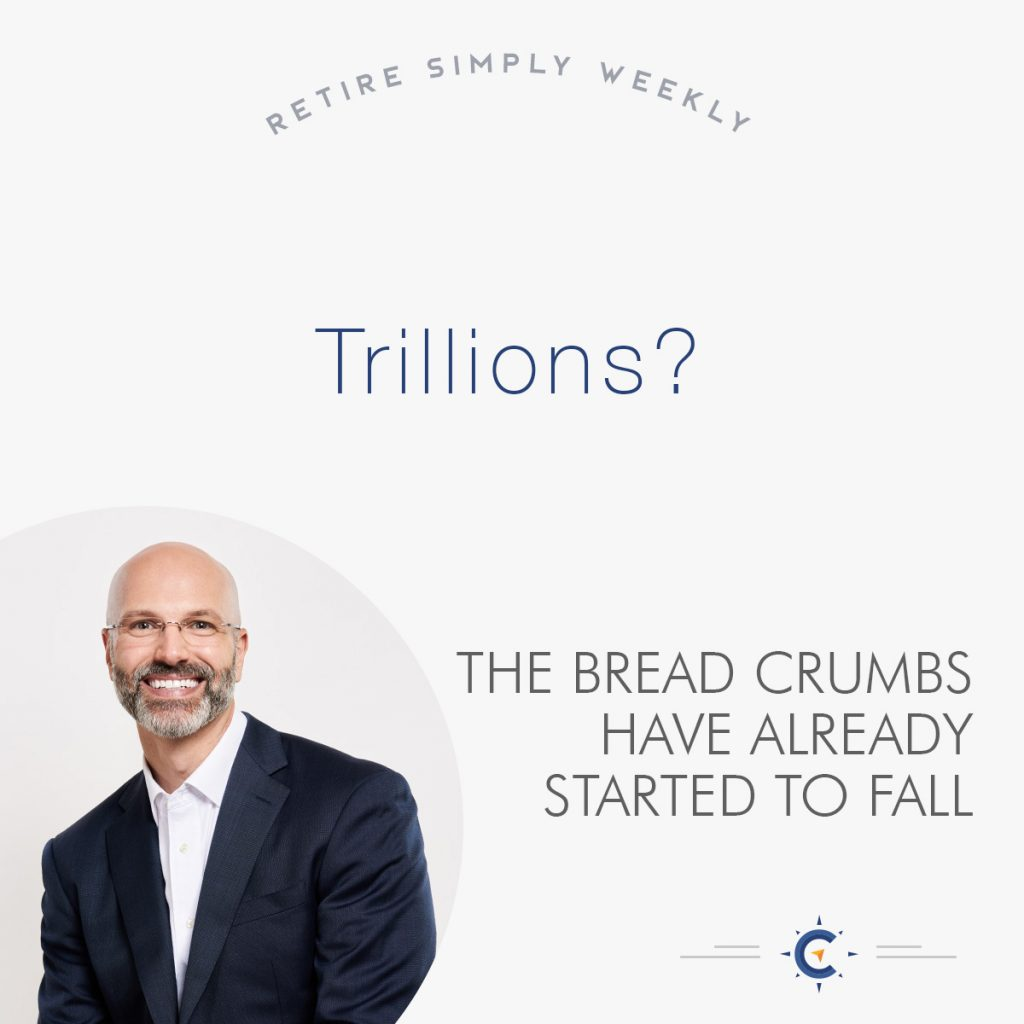 trillions1